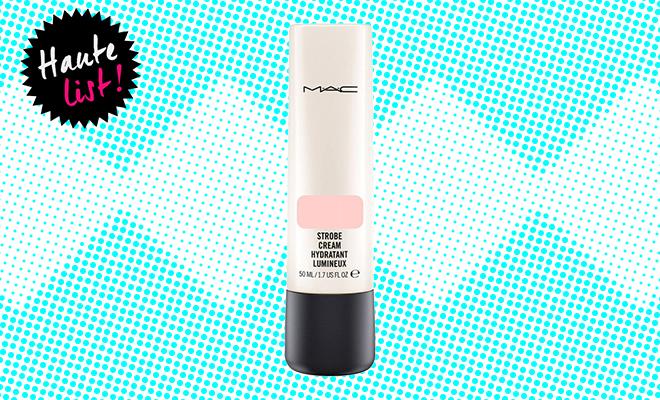 mac-strobe-cream_hauterfly