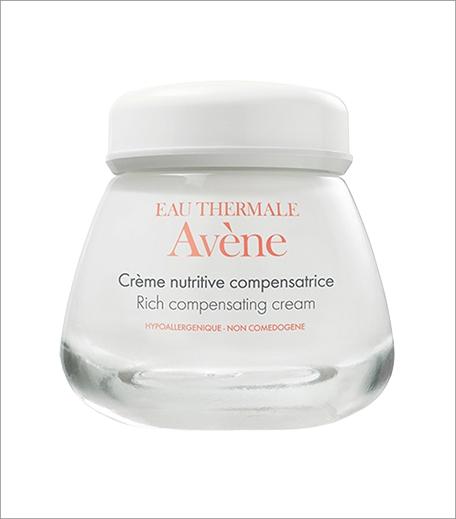moisturisers_avene-rich-compensating-creme_hauterfly