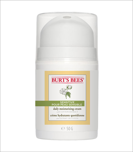 moisturisers_burts-bees_hauterfly