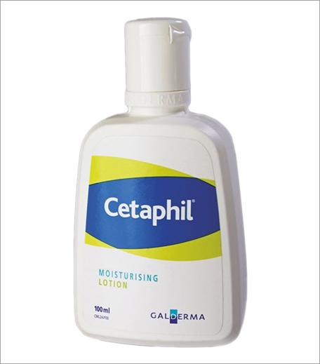 moisturisers_cetaphil_hauterfly
