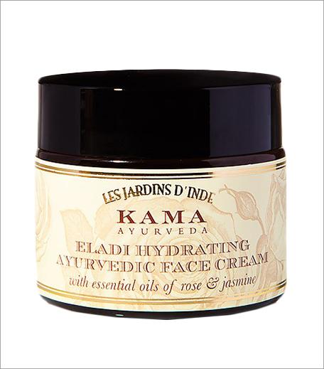 moisturisers_kama-eladi_hauterfly