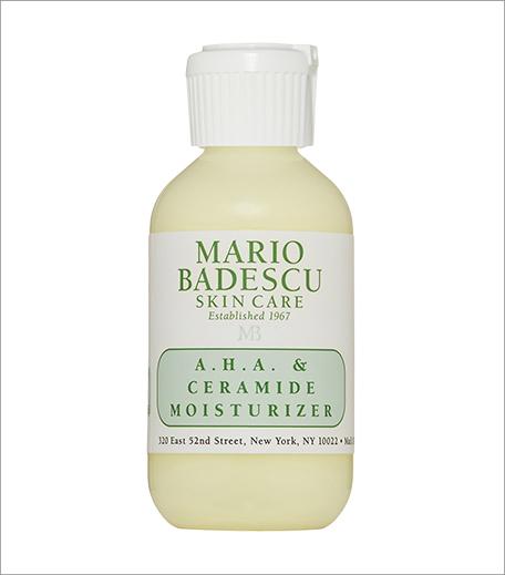 moisturisers_mario-badescu_hauterfly