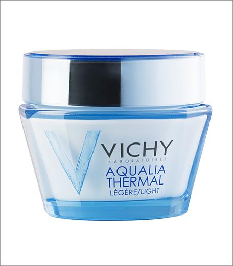 moisturisers_vichy-aqualia_hauterfly