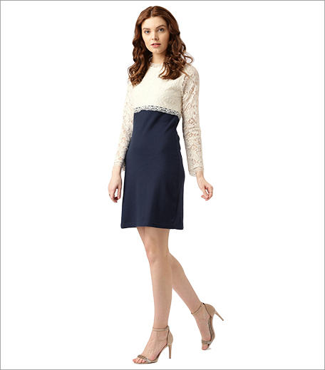 myntra-dresses_all-about-you2_hauterfly