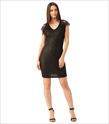 myntra-dresses_all-about-you_hauterfly