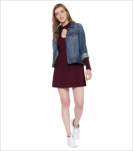 myntra dresses_f212_hauterfly