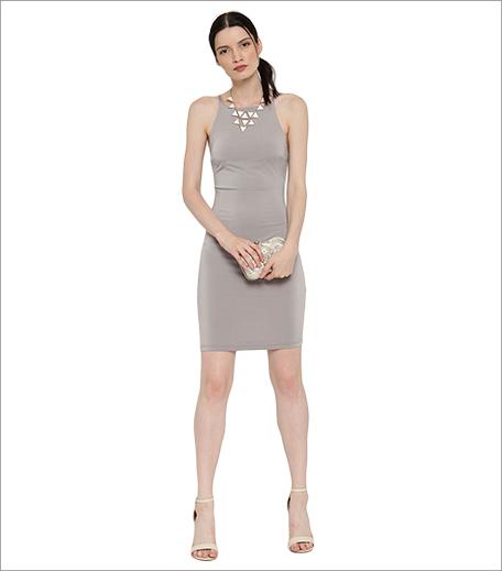 myntra-dresses_f21_hauterfly