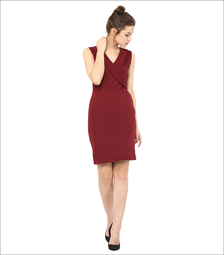 myntra-dresses_miss-chase_hauterfly