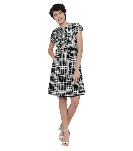 myntra-dresses_moda-rapido-2_hauterfly