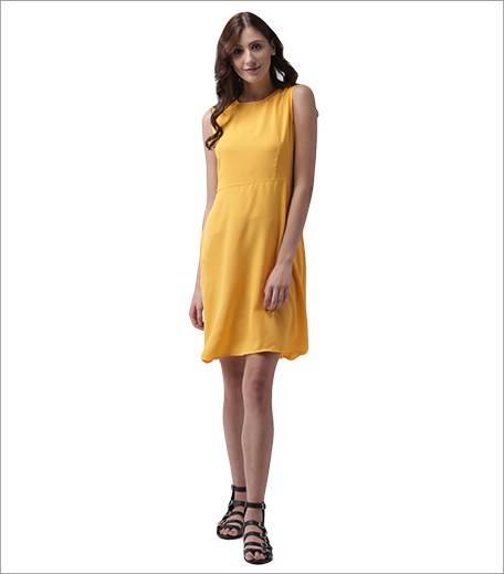 myntra-dresses_moda-rapido_hauterfly