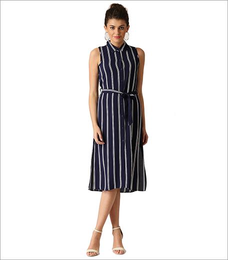myntra-dresses_quiz2_hauterfly