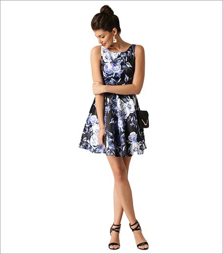 myntra-dresses_quiz_hauterfly