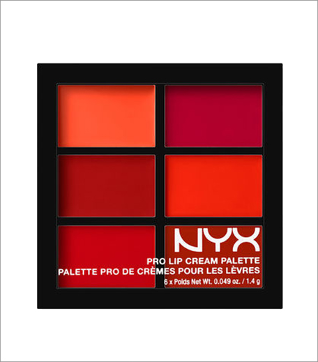 nyx-pro-lip-cream-palette_hauterfly