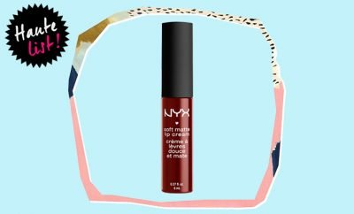 nyx-soft-matte-lip-cream_hauterfly