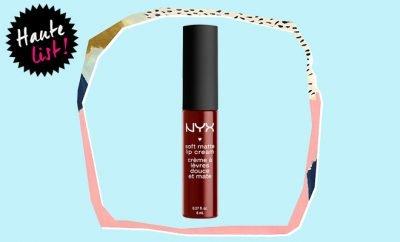 nyx-soft-matte-lip-cream_hauterfly