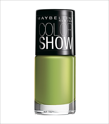 pantone-colour-of-the-year_maybelline-colorshow_hauterfly