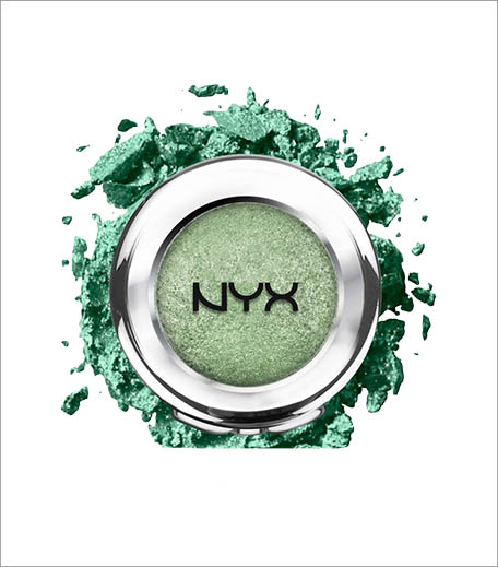 pantone-colour-of-the-year_nyx-eyeshadow_hauterfly
