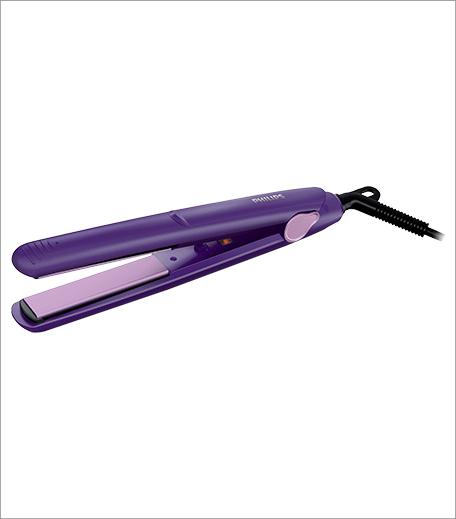 Phillips Hair Straightener_Ed's Pick_Hauterfly