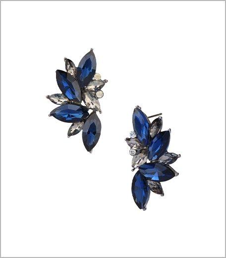 pipa-bella-earrings_Boi's budget Buys_Hauterfly