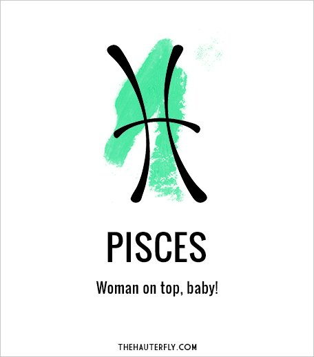 pisces_Horoscope_Hauterfly