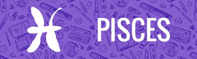 pisces_2017_Hauterfly