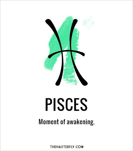 pisces_Dec 5_Hauterfly