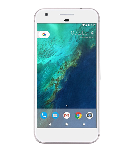 Best Gadgets Of 2016_Google Pixel_Hauterfly