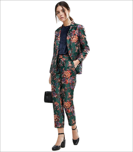 powersuit_asos-floral_hauterfly
