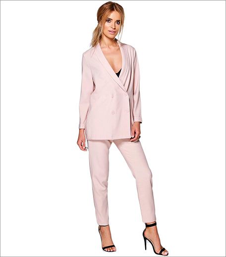 powersuit_boohoo_hauterfly