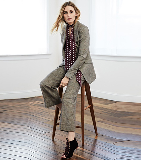 powersuit_olivia-palermo_hauterfly
