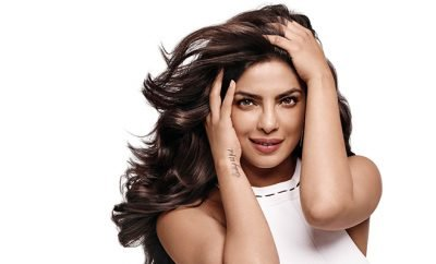 priyanka chopra pantene_featured_Hauterfly