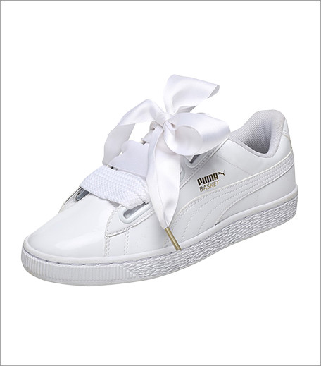 puma-basket-hearts-white-sneakers_inpost_hauterfly