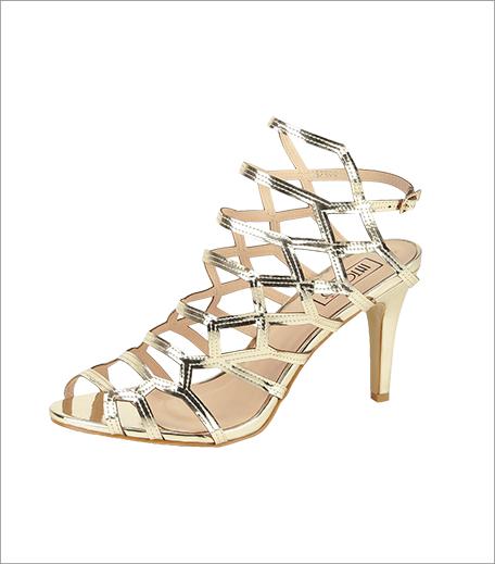 save-vs-splurge_cage-heels-intoto_hauterfly