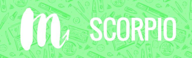 scorpio_2017_Hauterfly