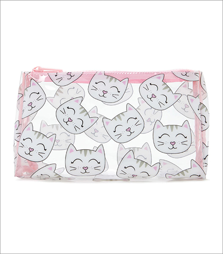 sleeping-cat-makeup-bag_hauterfly