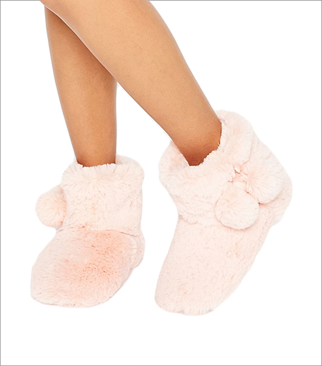 sleepwear-slippers_asos_hauterfly