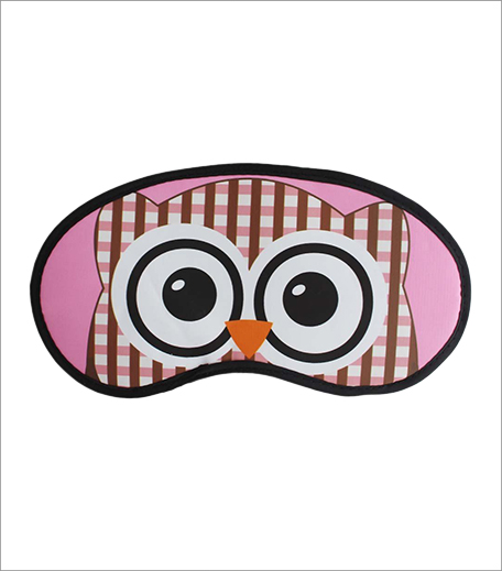 sleepwear_eye-mask_hauterfly