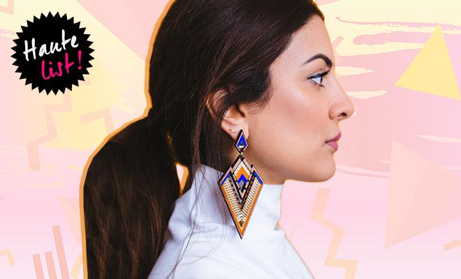 statement-earrings-shop-online_featured_hauterfly