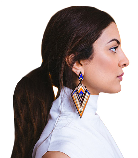 statement-earrings-shop-online_inpost_hauterfly