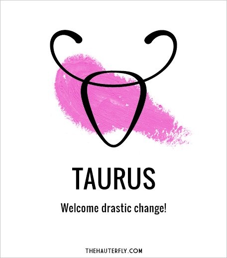 taurus_Horoscope_Hauterfly