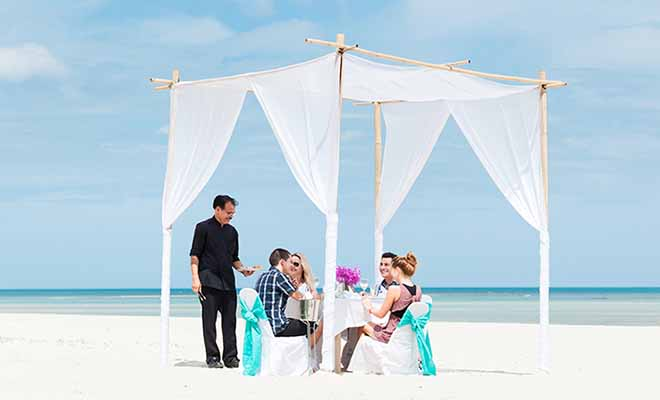 Budget Wedding Destinations_Thailand_Hauterfly