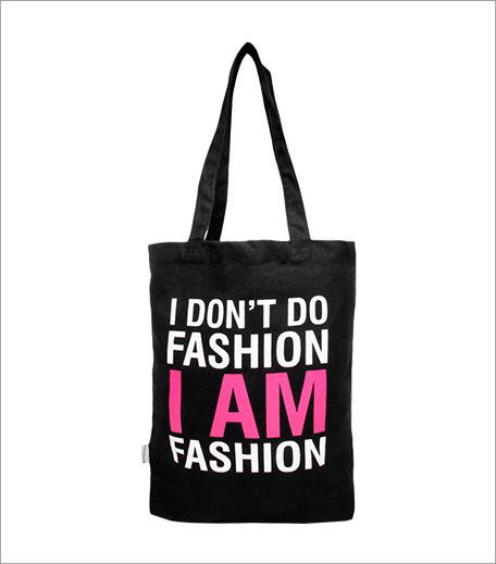 toniq-women-black-printed-tote-bag_Boi's Budget Buys_Hauterfly