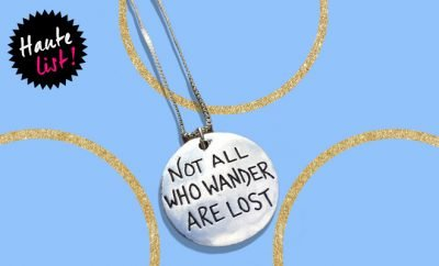 wandered-necklace_Hauterfly