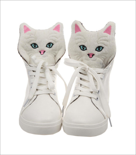 white-cat-sneakers_hauterfly