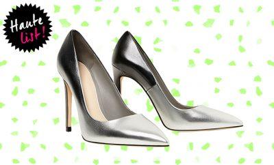 zara-ombre-high-heel-shoes_hauterfly