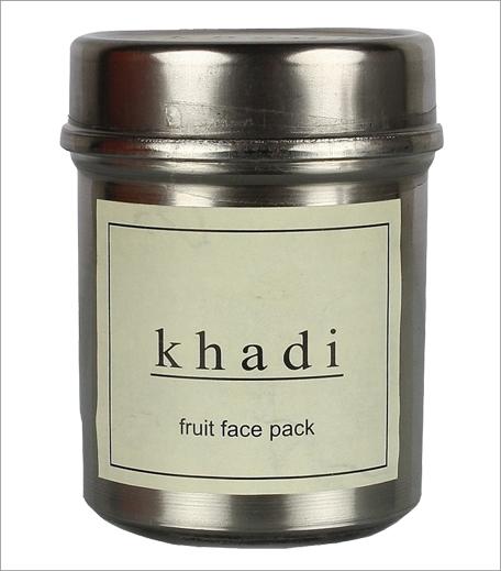 Khadi Natural Fruit Face Pack