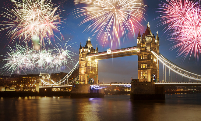 New Year In London_Hauterfly