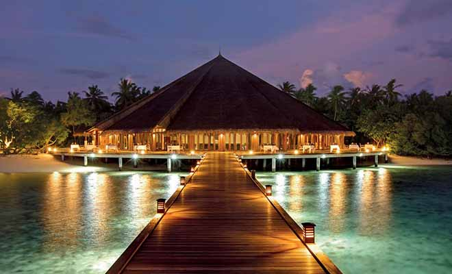 Budget Wedding Destinations_Maldives_hauterfly