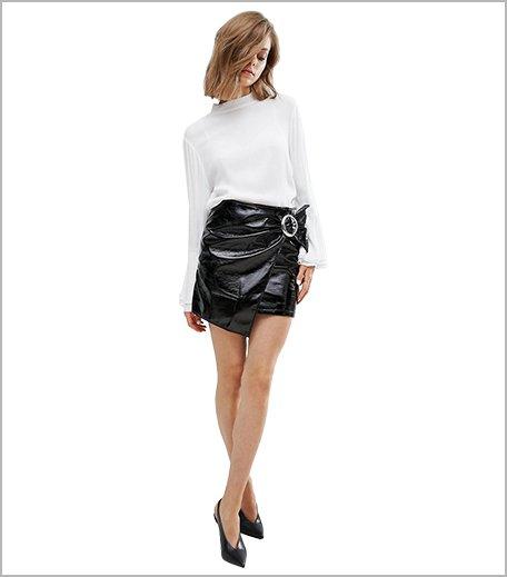 mango-patent-wrap-front-mini-skirt_Boi's Budget Buys_Hauterfly