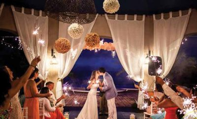 Budget Wedding Destinations_Nicargua_Hauterfly